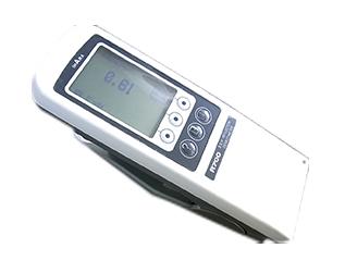 反射濃度計
